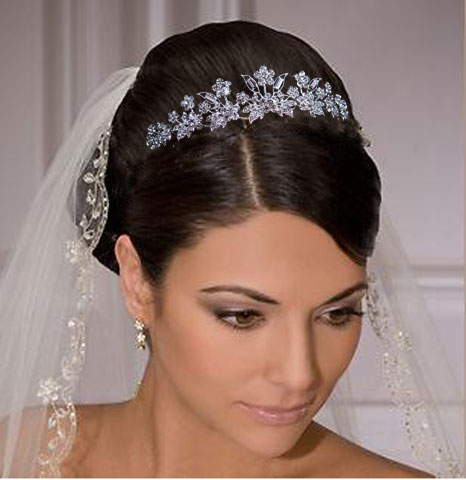 Свадебные прически и макияж - Красота / здоровье в Борисполе на Slando.